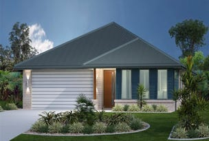 Lot 45 O'Malley Close, Grafton, NSW 2460
