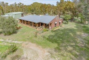 75 Gull Road, Serpentine, WA 6125