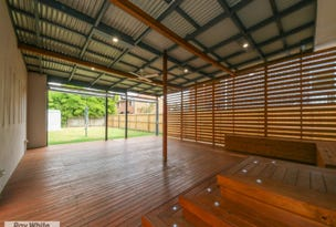 37 Bell Street, Woody Point, Qld 4019