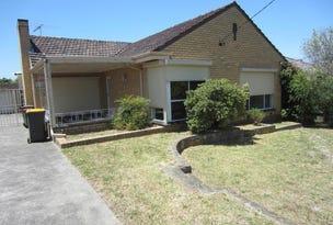 573 Warrigal Road, Ashwood, Vic 3147