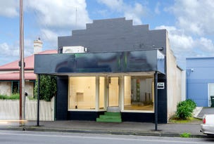 214 Commercial Street West, Mount Gambier, SA 5290