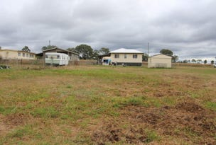 Lot 85 Harrow Street, Greenmount, Qld 4359