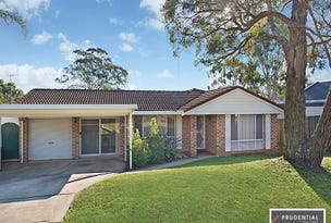 3 Moffat Place, Minto, NSW 2566