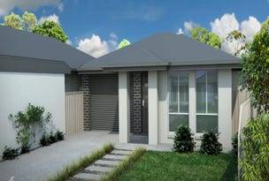 Modbury Heights, address available on request