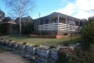 2 Waratah Court, Langwarrin, Vic 3910