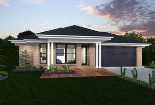 Lot 436 Billy's Lookout, Teralba, NSW 2284