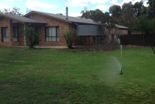 200 dahwilly rd, Deniliquin, NSW 2710