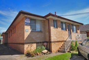 1/33 Rosemont Street, Punchbowl, NSW 2196