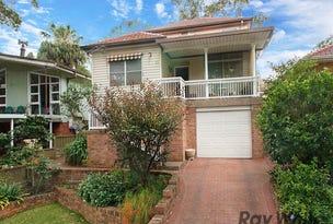 21 Waterfall Road, Oatley, NSW 2223