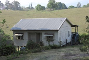 Bowraville, address available on request