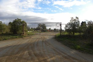COWRA ROAD, Cowra, NSW 2794