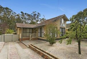 360 High Street, Kangaroo Flat, Vic 3555