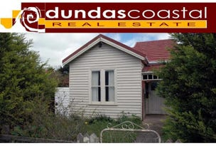 273 Nelson Road, Portland, Vic 3305