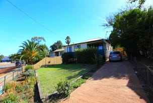 9 Stirling Terrace, Toodyay, WA 6566