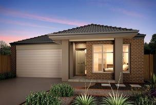 Lot 433  Alexandrina Avenue, Dubbo, NSW 2830