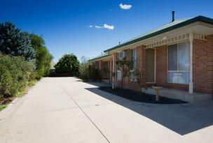 4/2 Owen Court, Lavington, NSW 2641