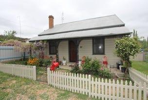 29 Bathurst Street, Goulburn, NSW 2580
