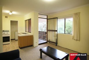 30/17 Medley Street, Chifley, ACT 2606