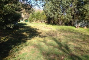 4 Kookaburra Crescent, Flowerdale, Vic 3658