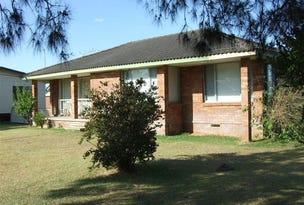 19 Hyde Street, Denman, NSW 2328