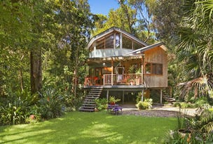 29 Tourmaline Ave, Pearl Beach, NSW 2256
