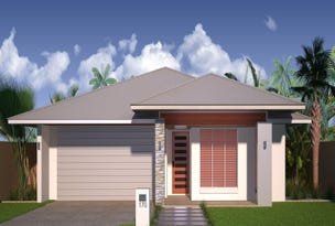 Lot 13099 Mitchell Creek Green, Zuccoli, NT 0832