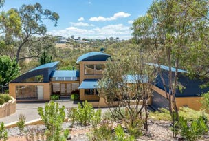 7 Aspen Rise, Jerrabomberra, NSW 2619