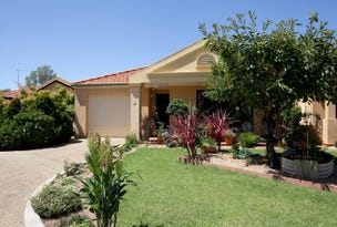 9F Bentley Place, Wagga Wagga, NSW 2650