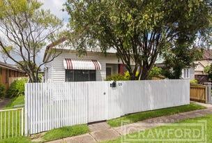 129 St James Road, New Lambton, NSW 2305