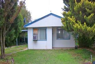 10 Adelaide Lane, Blayney, NSW 2799