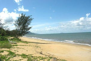 Bramston Beach, address available on request