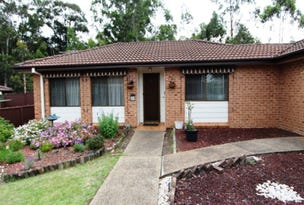 24/26 Turquoise Avenue, Bossley Park, NSW 2176