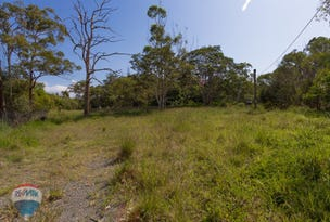 367 Wecker Road, Mansfield, Qld 4122