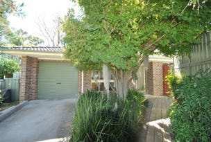 3a Mountview Ave, Chester Hill, NSW 2162
