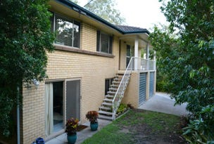29 Mount Glorious Road, Samford Village, Qld 4520