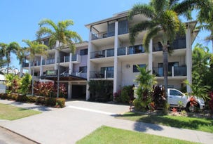 6/157 Grafton Street, Cairns, Qld 4870