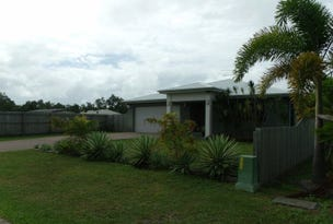 26 Mariner Drive, South Mission Beach, Qld 4852