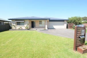 14 Rosier Place, Old Bar, NSW 2430