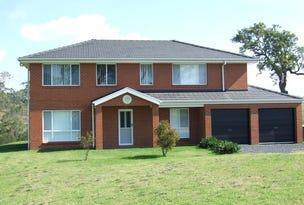170 Max Slater Drive, Bega, NSW 2550