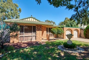 17 O'Connor Street, Tolland, NSW 2650