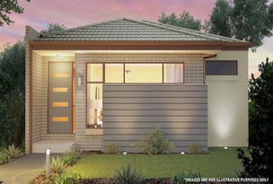 Lot/221 Montevideo Lane, Clyde North, Vic 3978