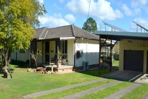 3 Edgar St, Bulahdelah, NSW 2423