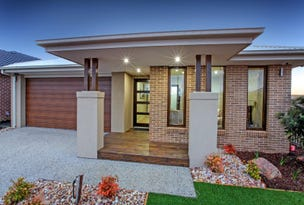 1513 Greenvale Gardens, Greenvale, Vic 3059