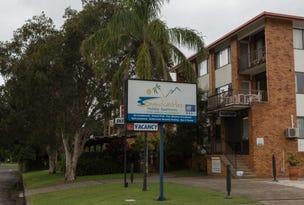 204/63 Ocean Parade, Coffs Harbour, NSW 2450