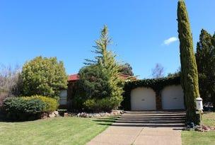 1 Corella Place, Estella, NSW 2650