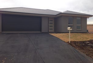 29 Highview Drive, Hillbank, SA 5112