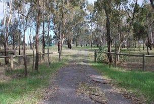 144 Arcadia Two Chain Road, Arcadia, Vic 3631