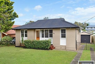 47 Lindesay Street, Campbelltown, NSW 2560