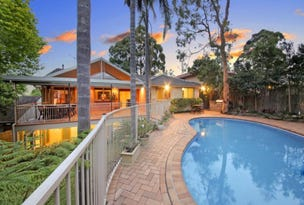 23 Panaview Crescent, North Rocks, NSW 2151