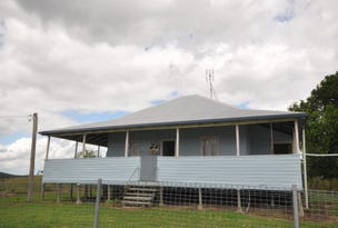 12703 Clarence Way via Bonalbo, Casino, NSW 2470